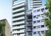 Departamento en venta en caballito capital federal u s 1 dormitorios 44 m2