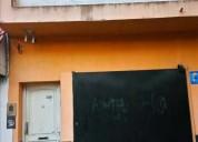 Deheza 326 1 dormitorios 100 m2