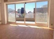 Gran monoamb belgrano edifico en esquina y categoria 1 dormitorios 47 m2