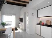 De la vega 50 u d 50 000 departamento en venta 1 dormitorios 33 m2