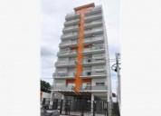 J p asborno 442 6 000 departamento alquiler 1 dormitorios 50 m2