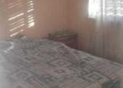 Yerbal 700 u d 75 000 departamento en venta 1 dormitorios 40 m2