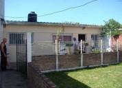 Juan bautista alberdi 1160 6 500 tipo casa ph alquiler 2 dormitorios 50 m2