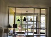 Departamento 2 ambientes arboris las lomas estudio oportunidad 1 dormitorios 71 m2