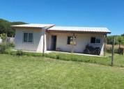 Propiedad en venta barrio alfar mar del plata 2 dormitorios 240 m2