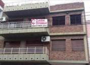 Marcelino j sivori 774 u d 220 000 departamento en venta 3 dormitorios 112 m2