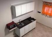 diario la nacion 2050 5 000 departamento alquiler 1 dormitorios 48 m2