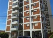 CASA 4 AMB PARQUE Y COCHERA OPORTUNIDAD apto credito 3 dormitorios