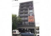Gervasio posadas 33 7 500 departamento alquiler 1 dormitorios 50 m2