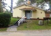 Casa en alquiler 3 amb 2 dor 60 m2 200 m2 cub alquiler 24 meses casa 3 amb zona hospital 2 dormitori