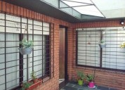 Oportunidad excelente casa en lomas del mirador impecable excelente ubicacion 2 dormitorios 90 m2