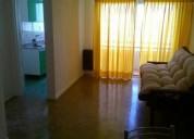 Departamento en venta 1 amb 28 m2 cub 1 ambiente a la calle con balcon 1 dormitorios