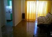 Departamento en venta en tribunales mar del plata u s 1 dormitorios 31 m2