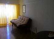 Departamento en venta en terminal vieja mar del plata u s 1 dormitorios 31 m2