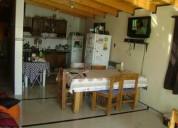 Vendo casa en malargue permutaria se escuchan propuestas se reciben vehiculos 3 dormitorios 100 m2
