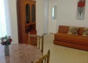 Departamento en venta 2 amb 1 dor 35 m2 cub 2 ambientes contrafrente luminoso 1 dormitorios