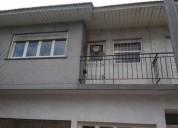 Departamento de 3 ambientes a la calle con balcon mar del plata alquiler 24 meses 2 dormitorios 65 m