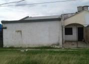 Vendo casa bien ubicada en formosa capital 3 dormitorios 216 m2