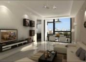 Departamento en venta en plaza mitre mar del plata u s 1 dormitorios 57 m2