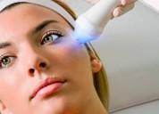 Medicina estetica laser lomas de zamora