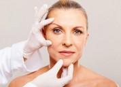 Estetica celina – limpieza facial lomas de zamora