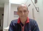 Profesor particular - apoyo en tesinas