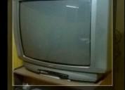 Venta de televisiÓn