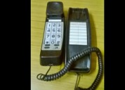 Venta de telÉfono