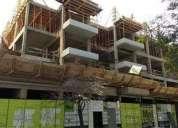 Diaz colodrero 2300 u d 271 500 departamento en venta 3 dormitorios 88 m2