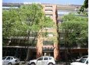 Olga cossenttini 1600 u d 515 000 departamento en venta 2 dormitorios 82 m2