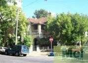 M ugarte 3800 u d 330 000 casa en venta 3 dormitorios 226 m2