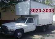 Mudanzas en almagro,1530233003 - 47273845-