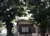 Casa de en venta