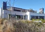 Increible casa moderna