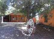 Hermosa cabana