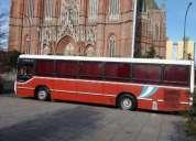 Mercedes benz 1621 1999, contactarse.