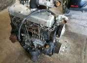 Motor 1518 en exelente condiciones