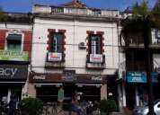 Tigre centro local comercial.