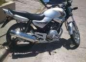 Compro motos scooter hasta 200, contactarse.