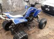 Excelente panther 200 2010
