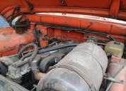 Dodge 1000 1980, aprovecha ya.