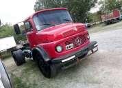 1114 tractor motor turbo, contactarse.