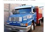Equipos de aire acondicionado para camiones