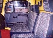 Excelente asientos cama para mercedes benz.