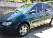 Renault scenic 1999 rt, ccontactarse.