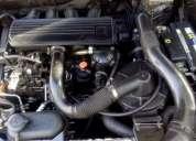 Excelente peugeot 306 1998 diesel