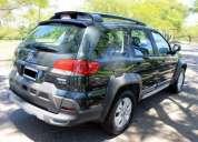 Fiat palio adventure 1 6 pack 2012 c gnc