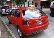 Fiat palio 2013, contactarse.