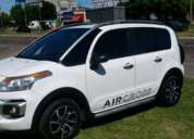 Vendo air cross, contactarse.