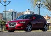 Audi a3 sportback 2 0 fsi 2006